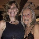 Julia Stauffer and Pat Place - Macdonald Realty